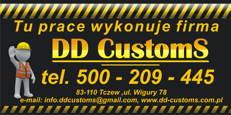 dd_customs.jpg