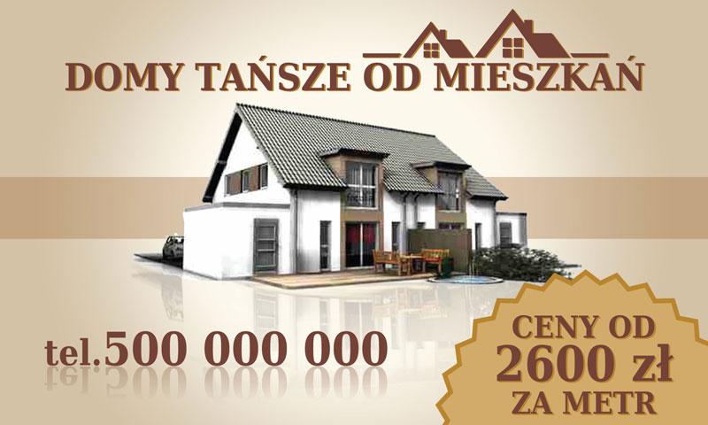 domy_tansze_od_mieszkan.jpg