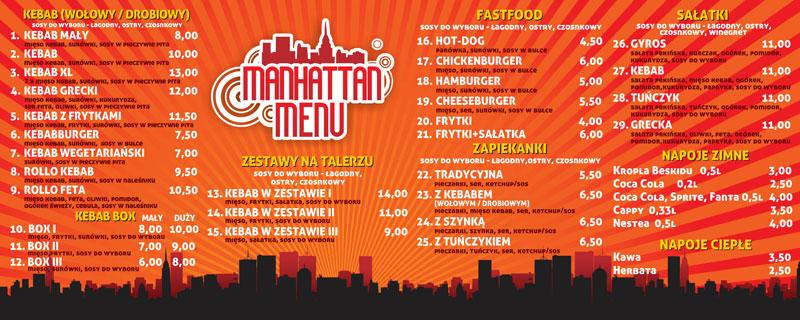 menu_manhattan.jpg