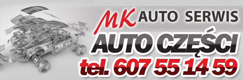 mk_autoczesci_2.jpg