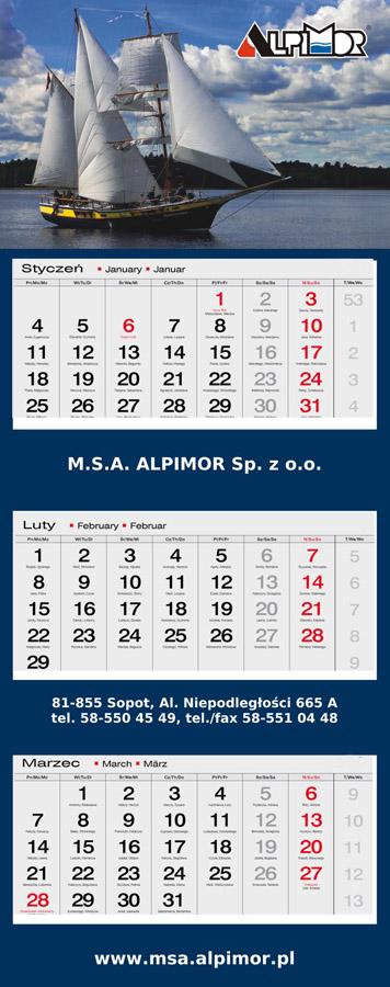 kalendarz_trojdzielny-alpimor2012.jpg