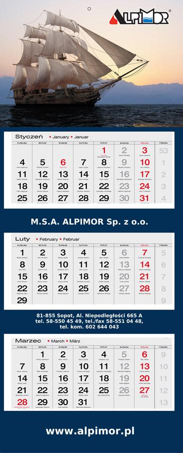 kalendarz_trojdzielny-alpimor2014.jpg