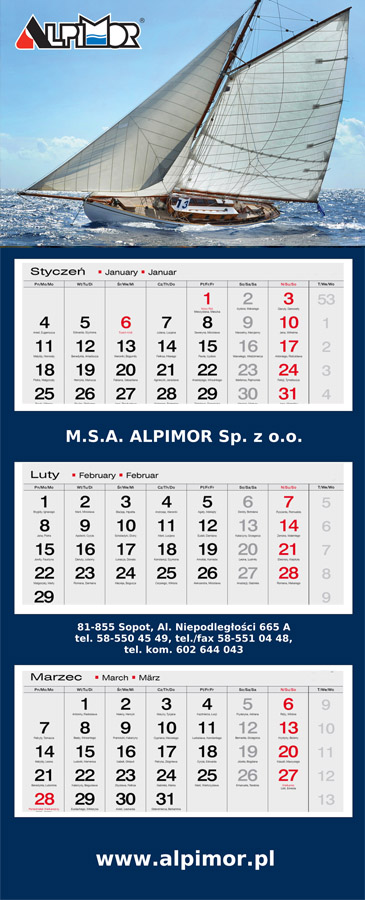 kalendarz_trojdzielny-alpimor2015.jpg