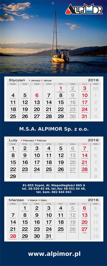 kalendarz_trojdzielny-alpimor2016.jpg