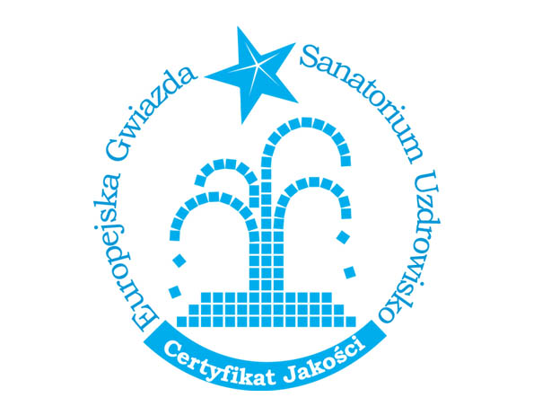 logo_certyfikat_jakosci.jpg