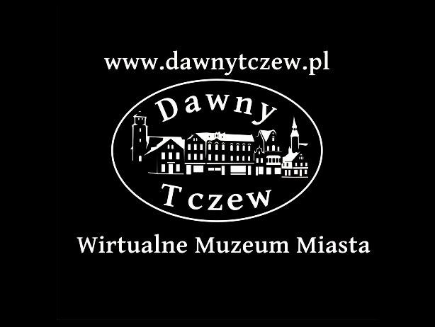 logo_dawnytczew.jpg
