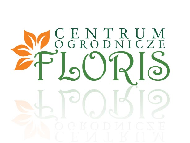 logo_floris.jpg