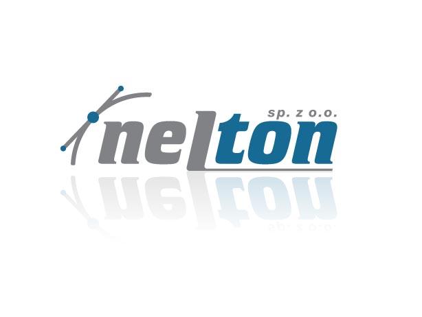 logo_nelton.jpg