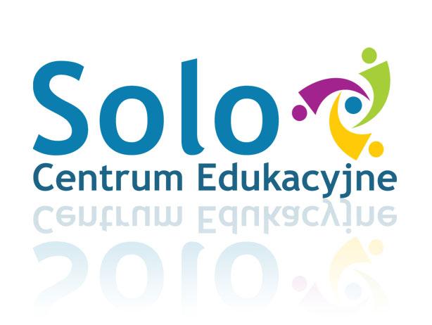 logo_solo.jpg