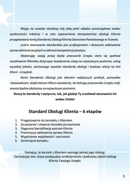 katalog_tcz_druk-3.jpg