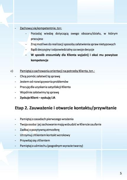 katalog_tcz_druk-5.jpg