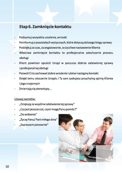 katalog_tcz_druk-a10.jpg