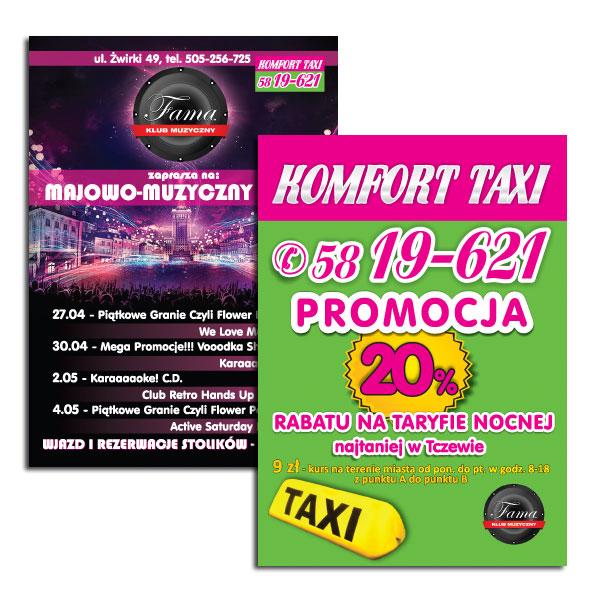 ulotka_fama_taxi.jpg