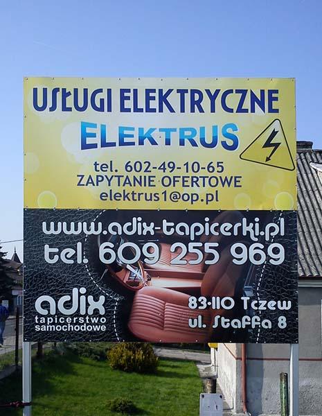 adix_elekturs.jpg