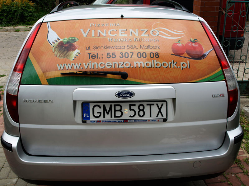 samochod_vincenzo.jpg