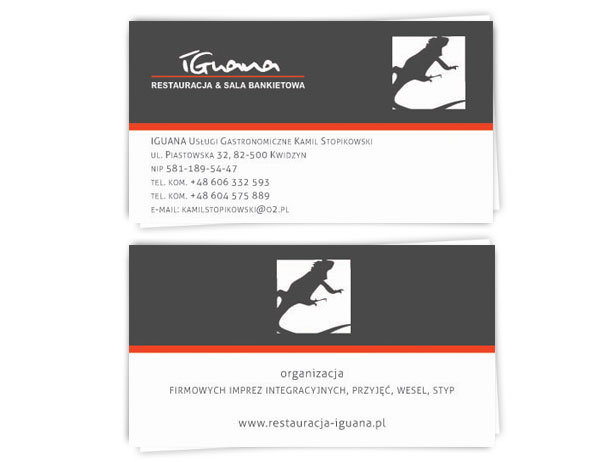 wizytowki_iguana.jpg