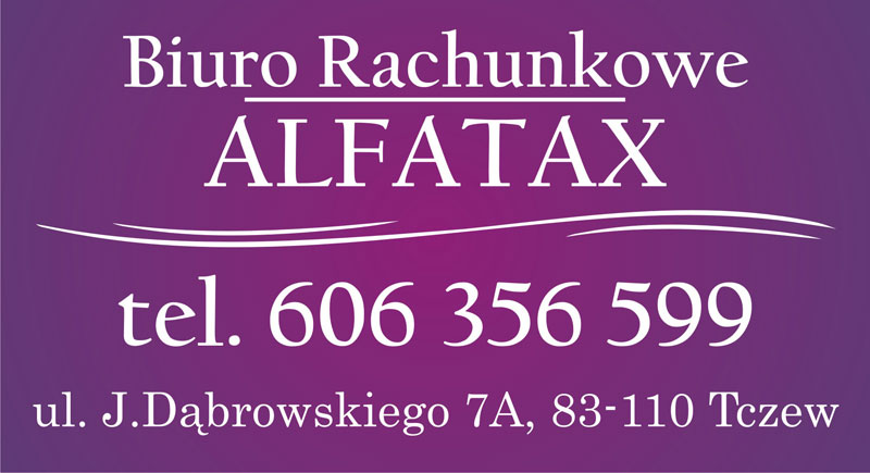 altafax.jpg