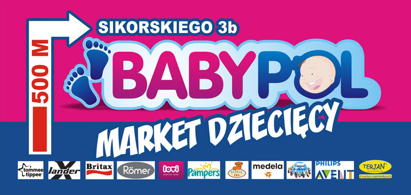 baby_pol.jpg
