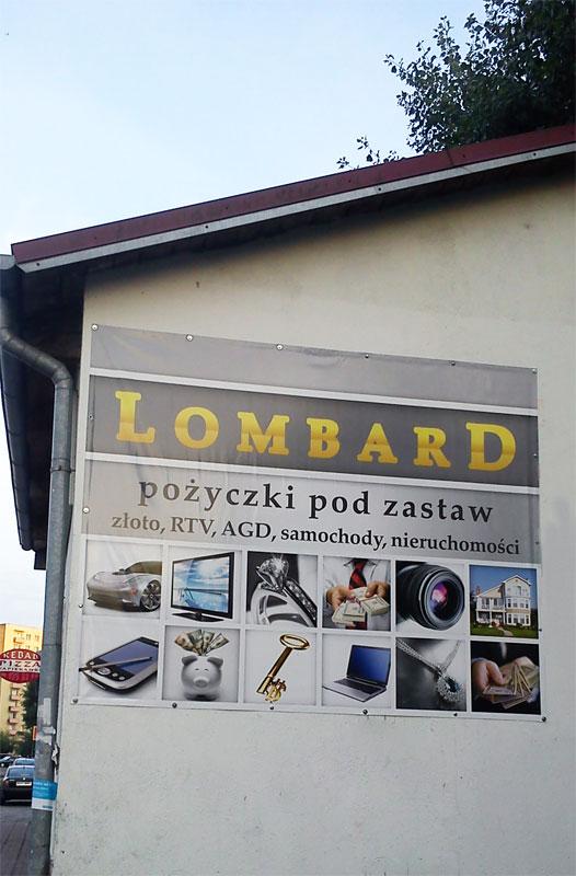 lombard_baner.jpg