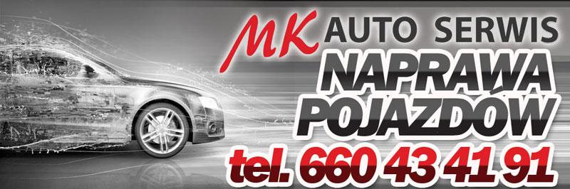 mk_naprawa_pojazdow.jpg