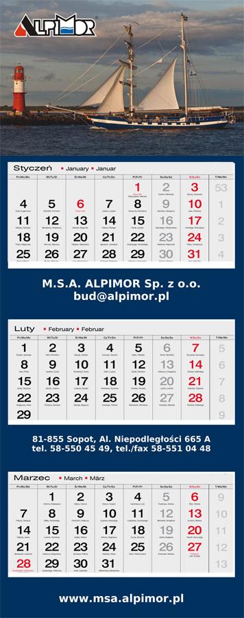 kalendarz_trojdzielny-alpimor2013.jpg