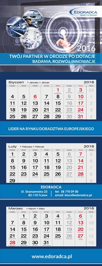 kalendarz_trojdzielny-edoradca.jpg