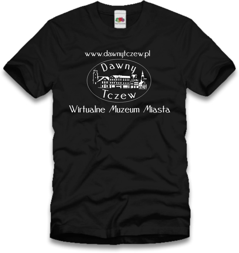 koszulka_czarna.jpg