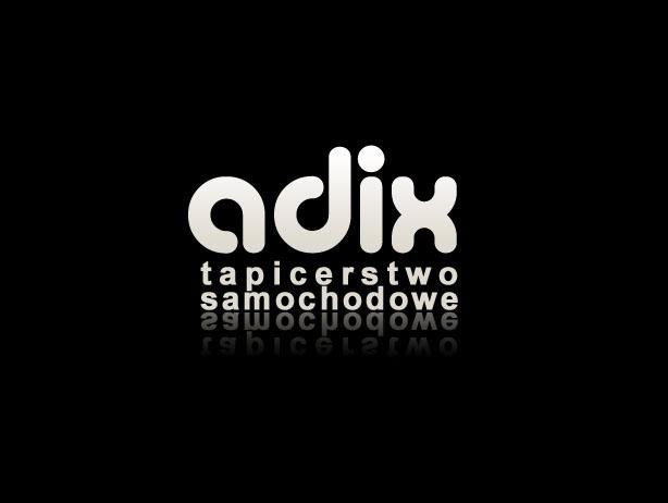 logo_adix.jpg