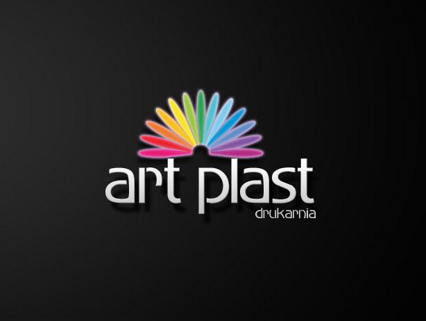 logo_artplast.jpg