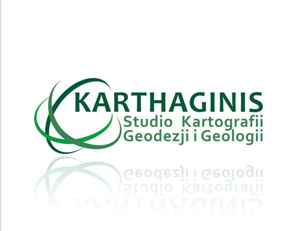 logo_karthaginis.jpg