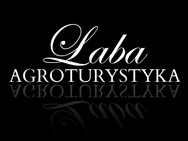 logo_laba.jpg
