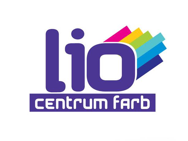 logo_lio.jpg