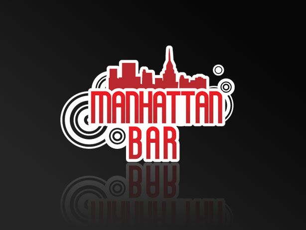 logo_manhattan.jpg