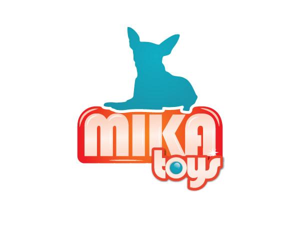 logo_mika.jpg