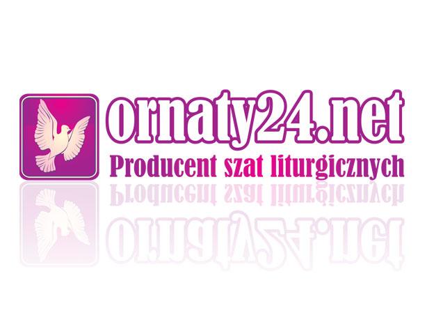 logo_ornaty.jpg