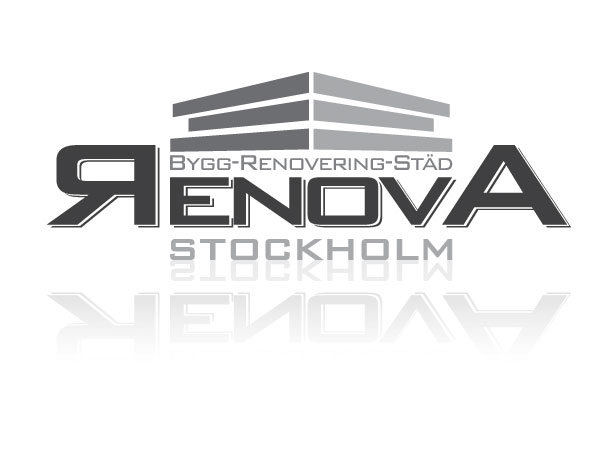 logo_renova.jpg