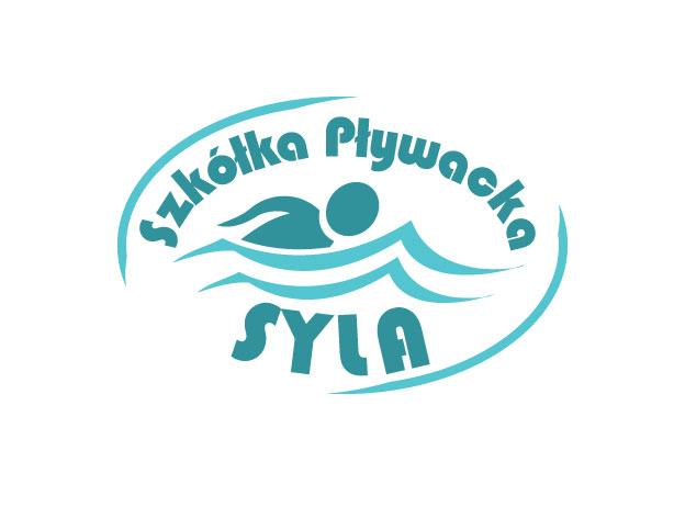 logo_syla.jpg