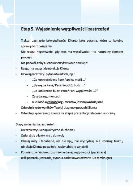 katalog_tcz_druk-9.jpg