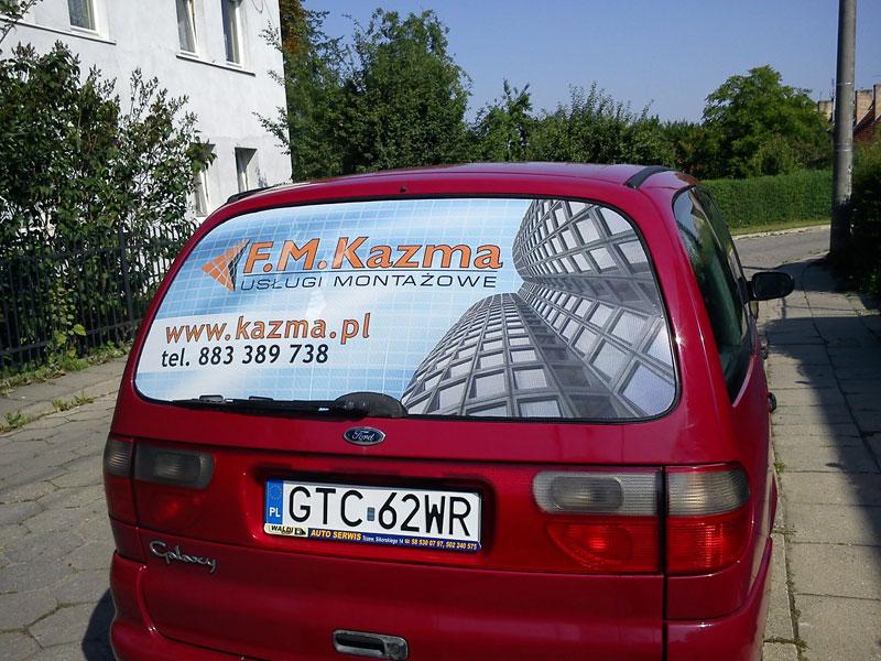 auto_kazma.jpg